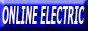 Онлайн Электрик: Интерактивные расчеты систем электроснабжения