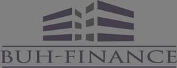 Консультационно-правовой центр «Бух-Финанс»