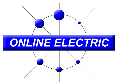 Учебник схем электрика