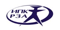 Институт повышения квалификации специалистов релейной защиты и автоматики